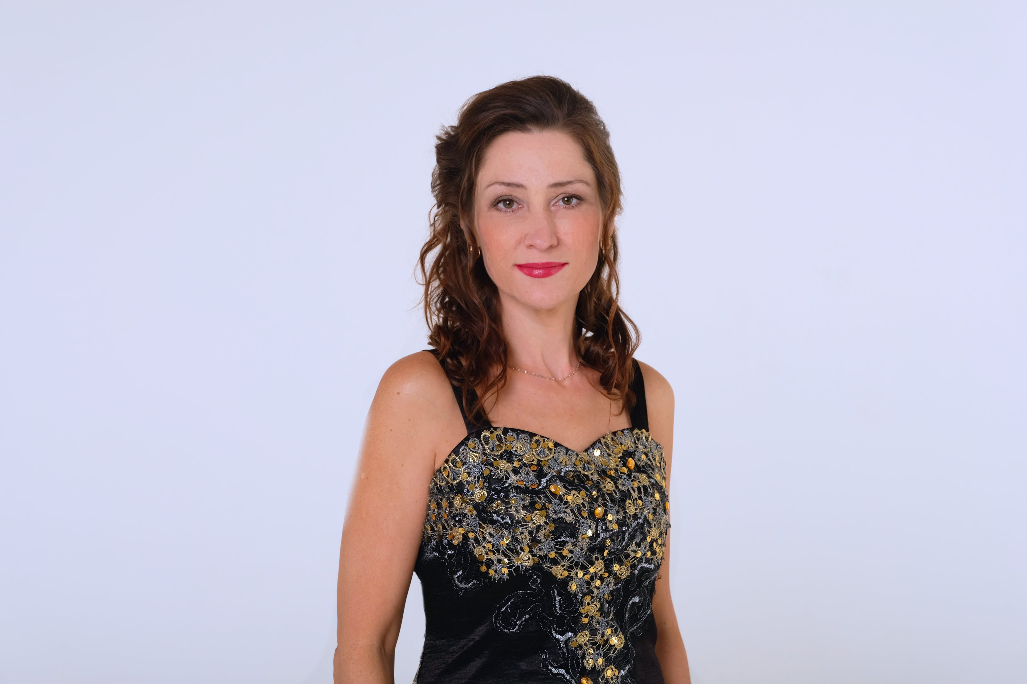 Ольга Кит