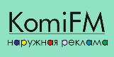 Коми FM