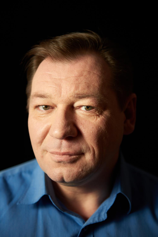 Дмитрий Уляшев